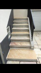Fliser-paa-trappe-Slagelse-3