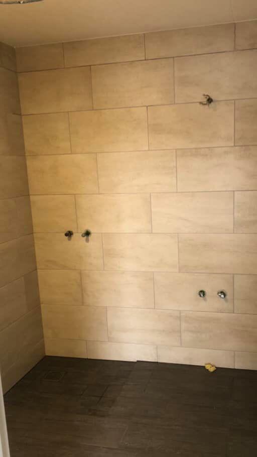 Renovering af badeværelse i Slagelse
